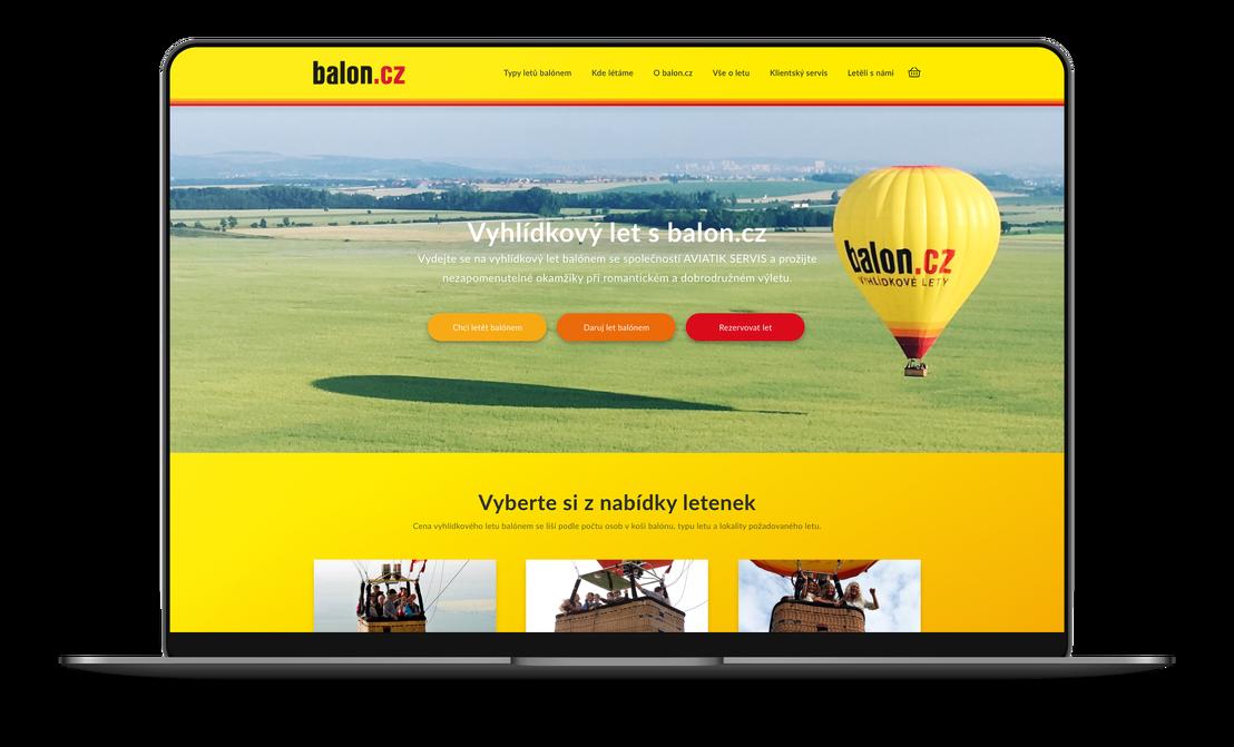 balon-cz_5