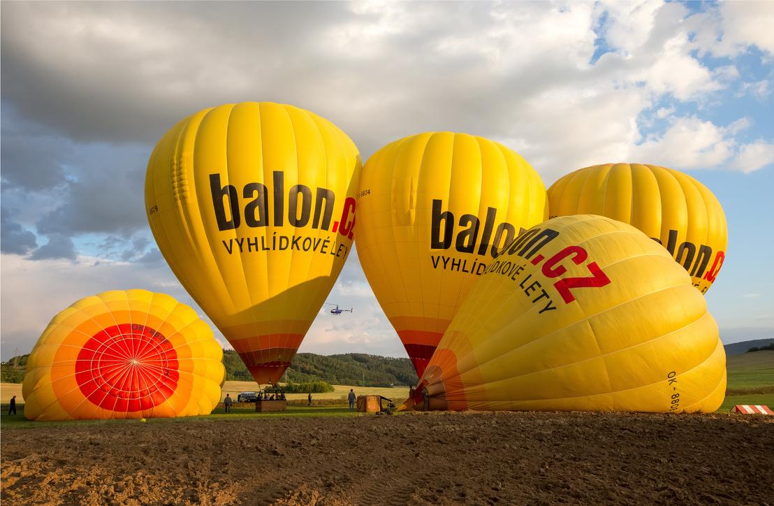 balon-cz_6