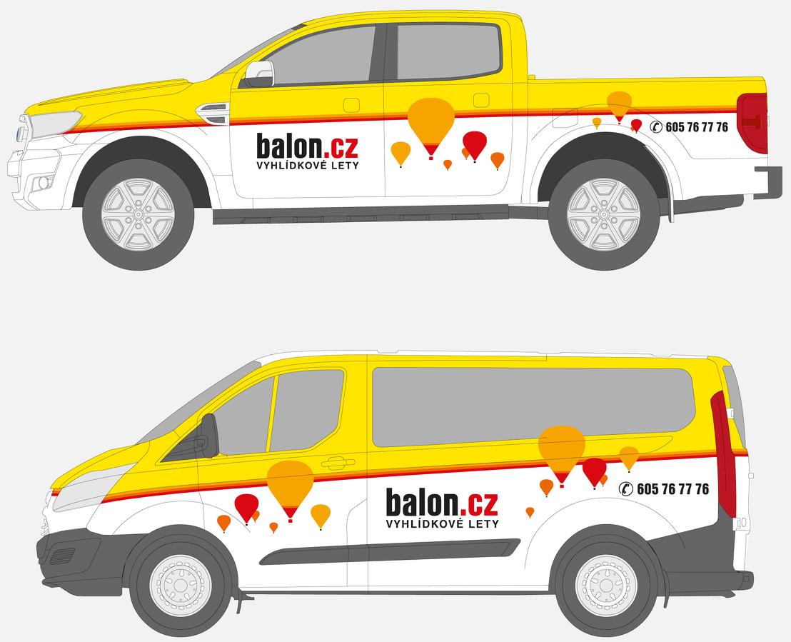 balon-cz_7