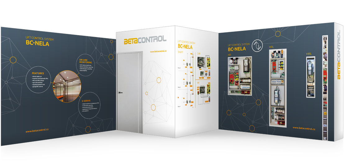 betacontrol_7