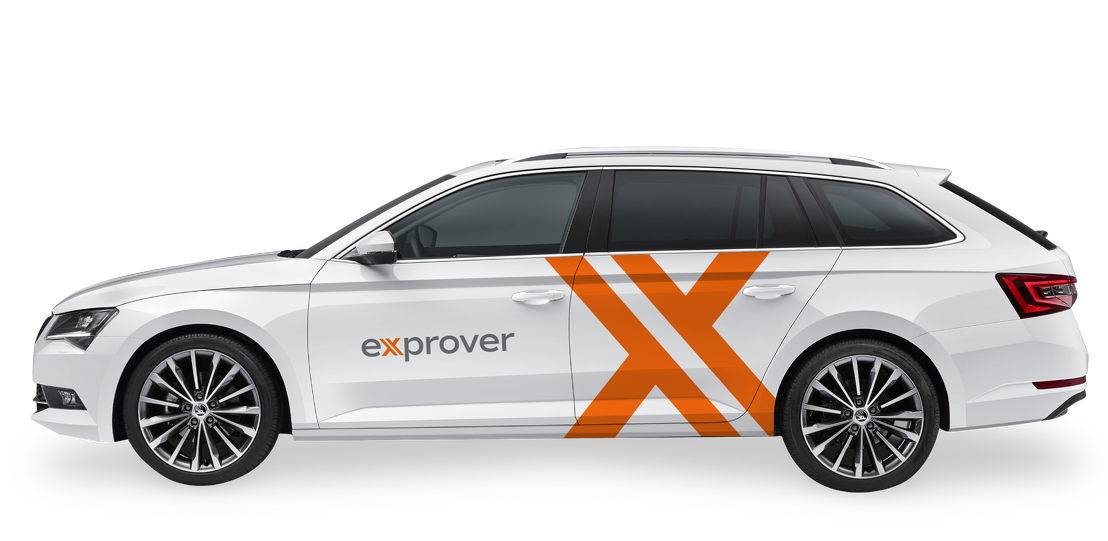 exprover_5