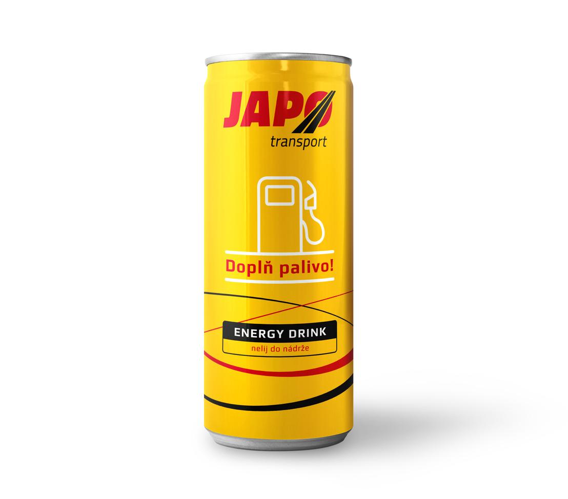 japo_7