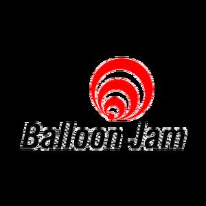 Balloon-Jam