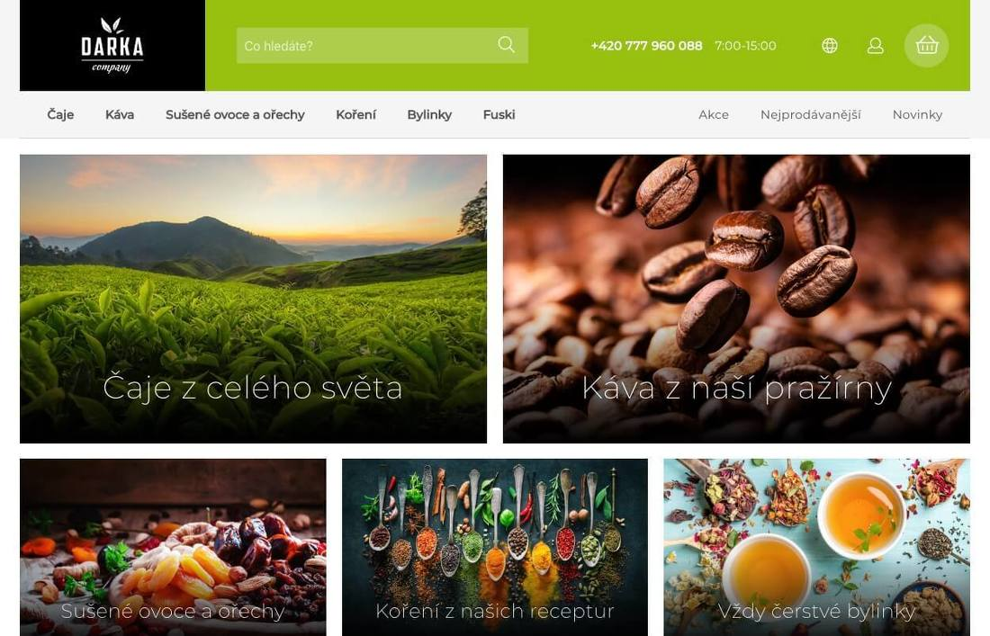 darka-shop-desktop