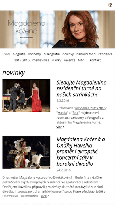 kozena-phone