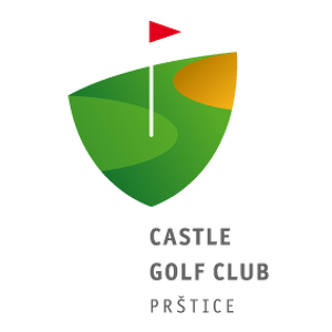 logo-CGCPR