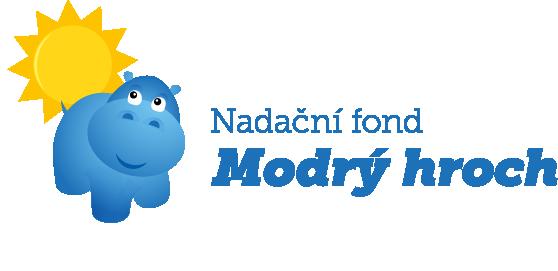 modryhroch