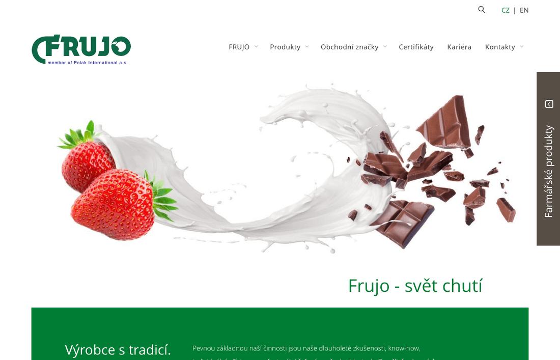 frujo-cz-desktop