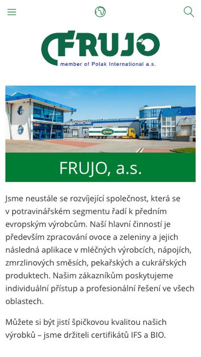 frujo-cz-phone