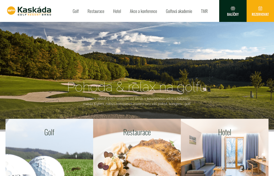 golfbrno-cz-desktop