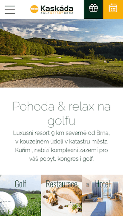 golfbrno-cz-phone