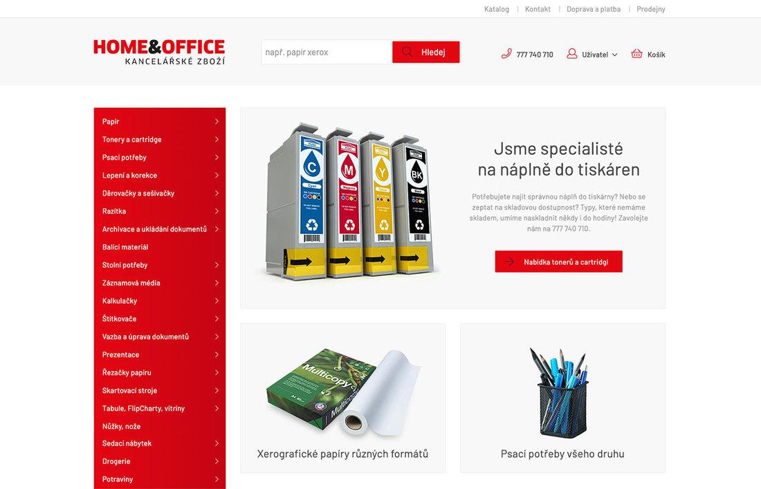 home-office-cz-desktop
