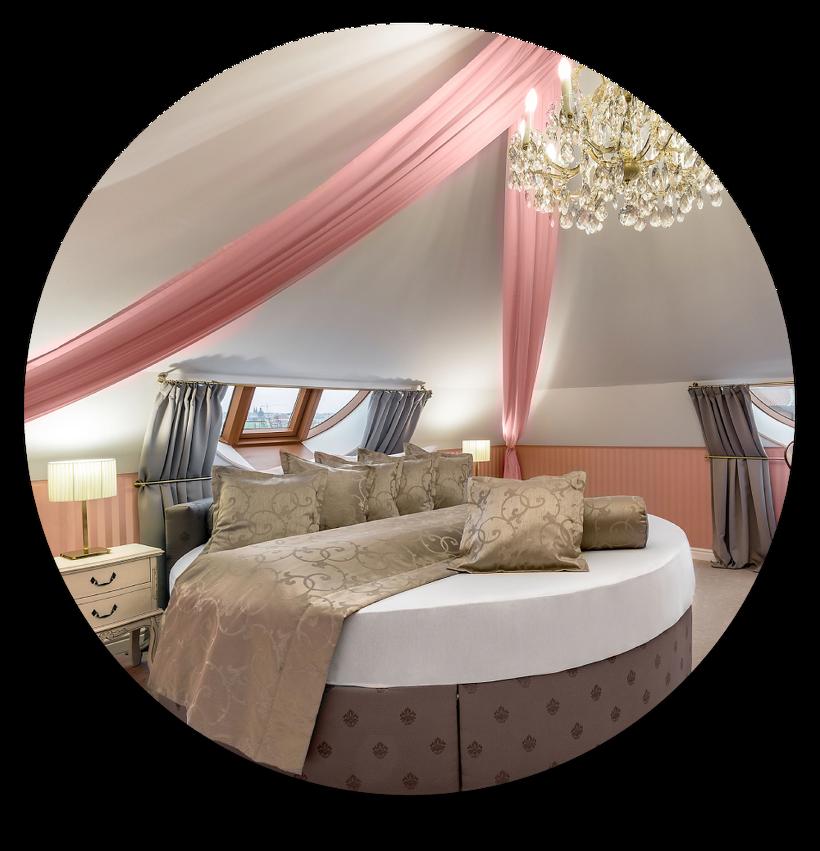hotel-hoffmaister