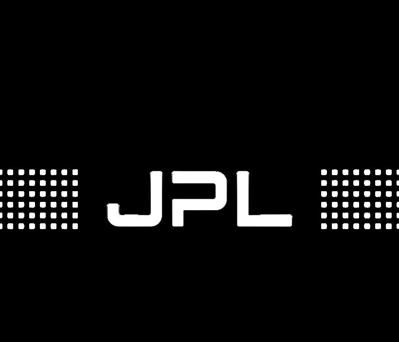jpl-brand