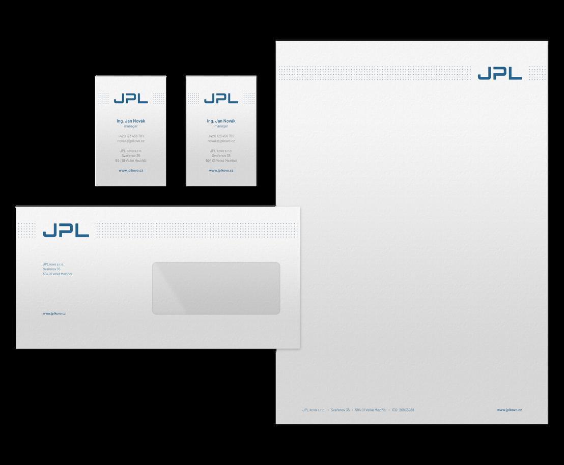 jpl-brandpf