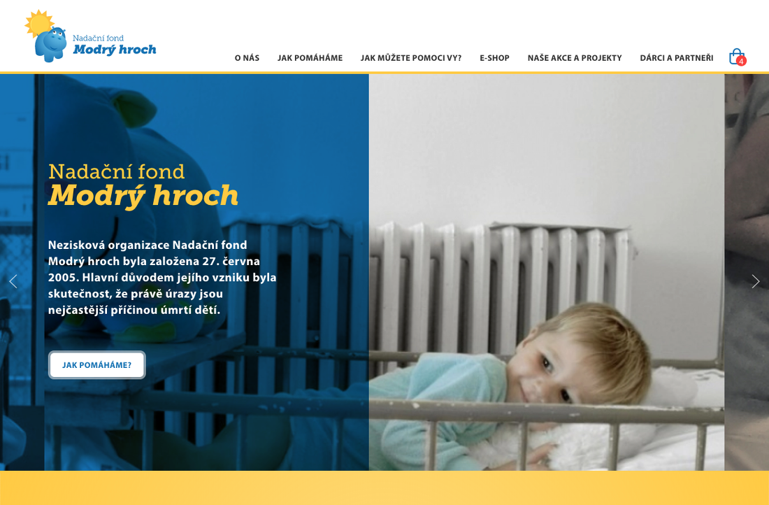 modryhroch-desktop