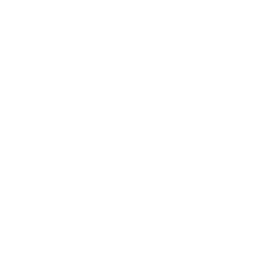 muni-shop