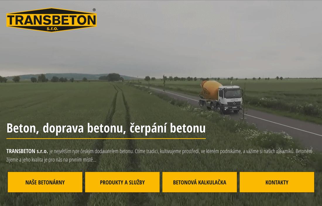 transbeton-cz-desktop