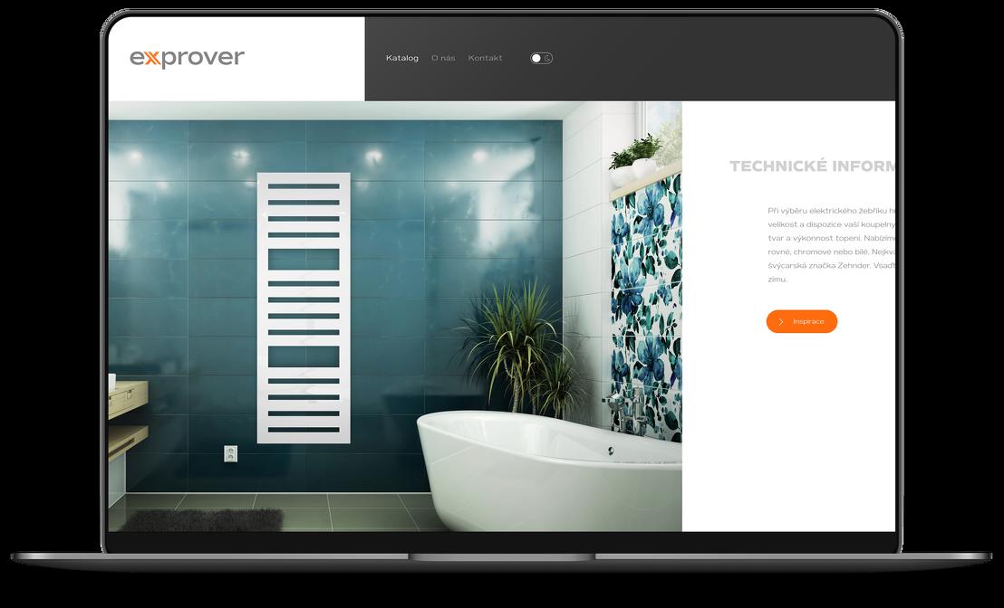exporover-web