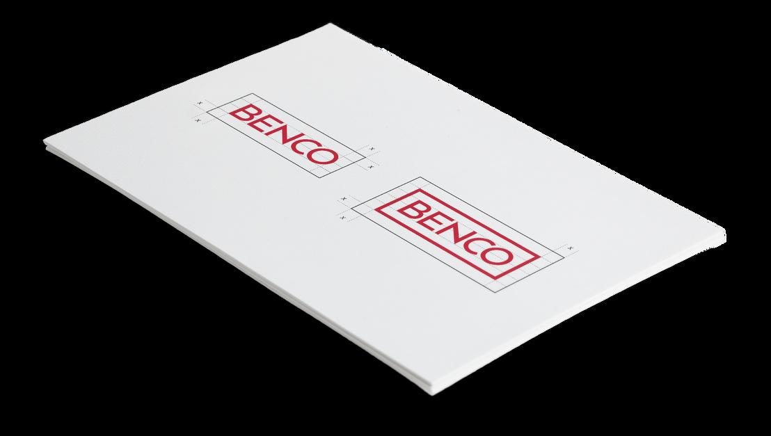 benco-4