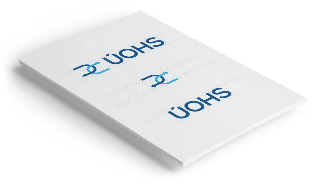uohs-4