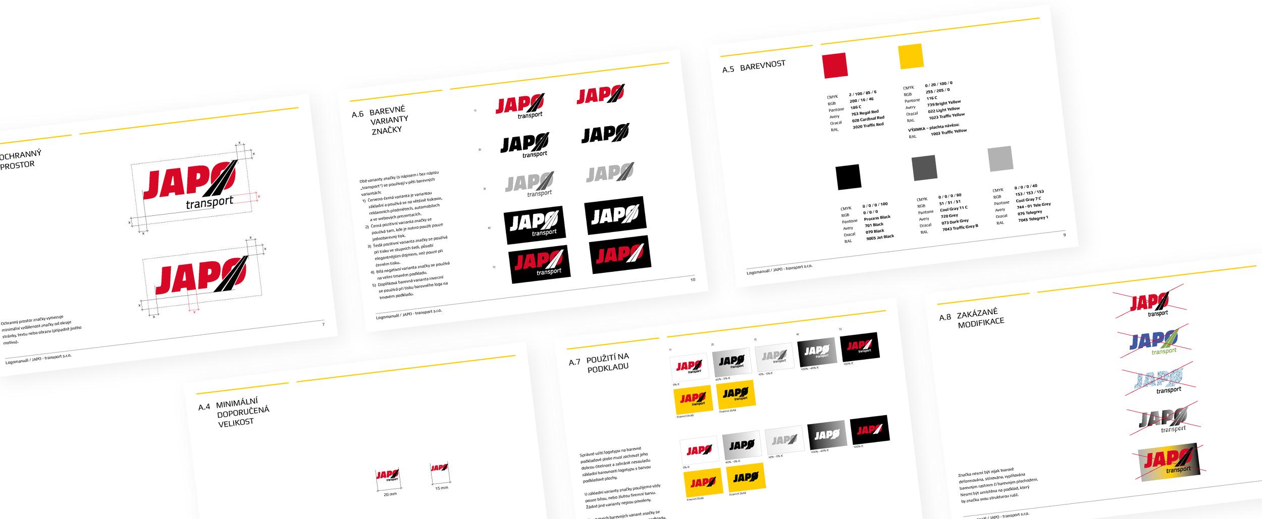 logo-manual