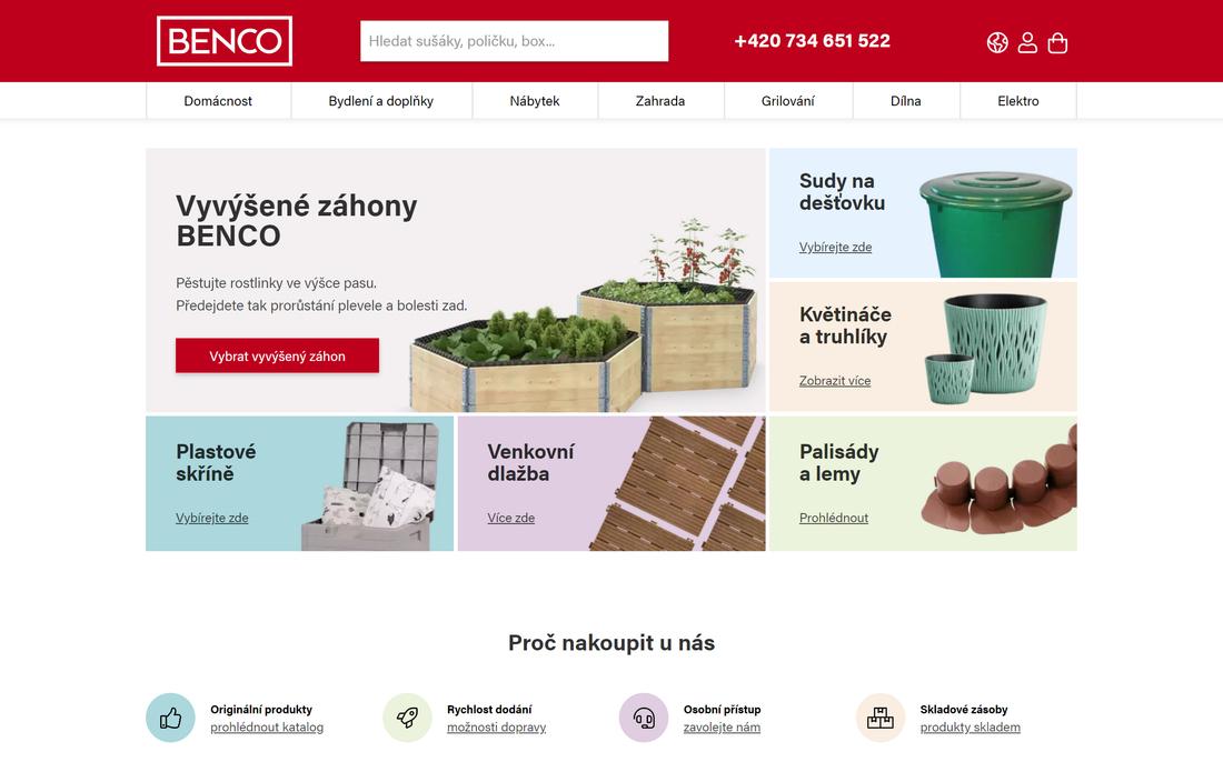 benco-desktop