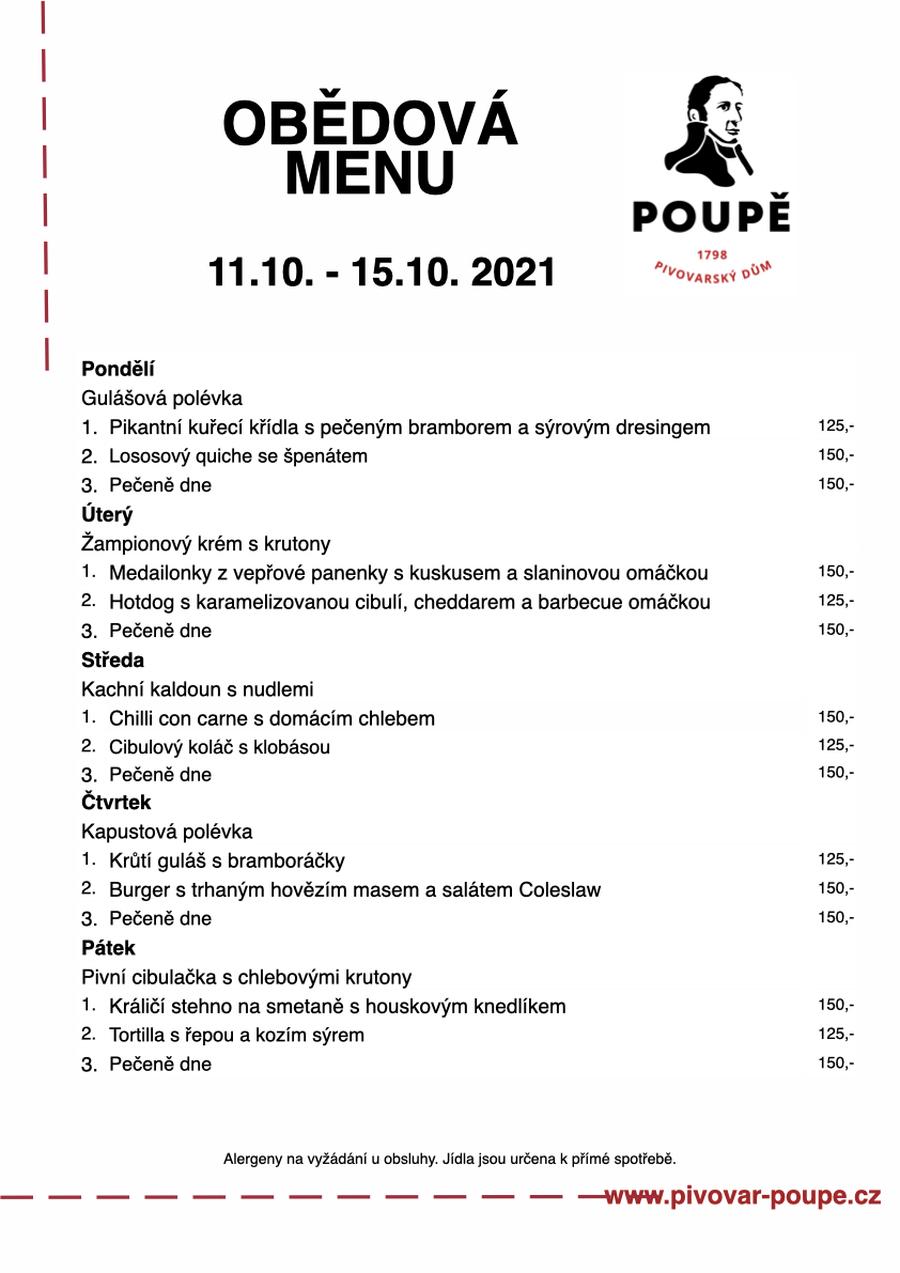 Menu Poupě – výňatek.001 (2)