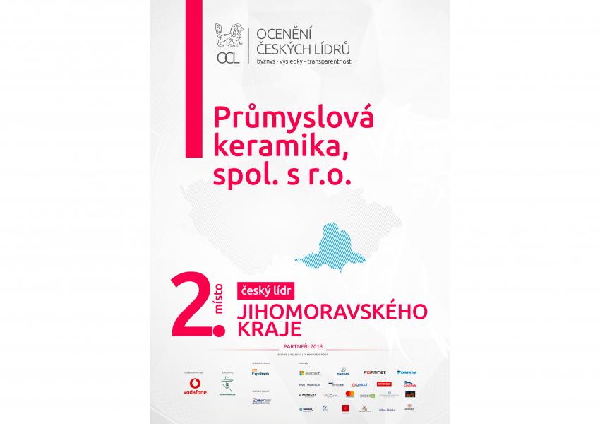 diplom Jihomoravský kraj2_edit2