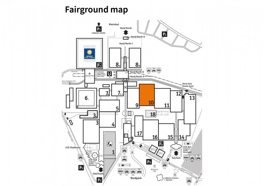 gifa_hall_map_full