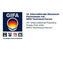 gifa_logo