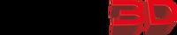 abc3D_logo