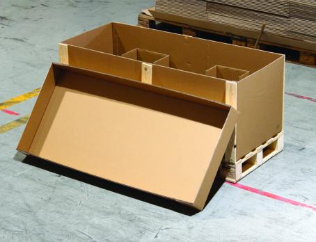 Kartonáž 3