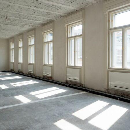 Okna, kde byly použity panty i návleky