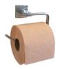 QUADRA závěs toaletního papíru