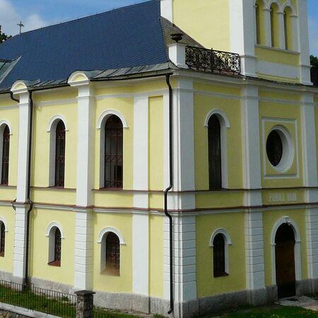 3-kostel_vyrez