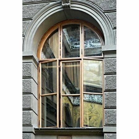 4-okno po repasi