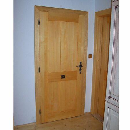 5-dvere