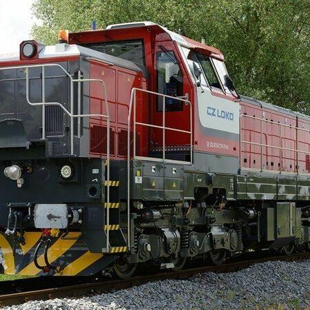 7-Effishunter 1600
