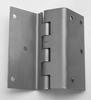 Joint hinge inox for skylight