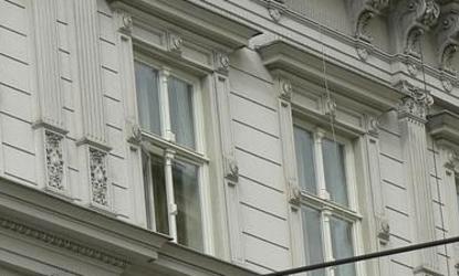 Řešíte historická okna?