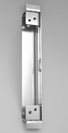 Držák závěsu DX 38 pro OZ