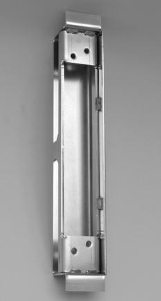 Držák závěsu DX 61/101 pro OZ