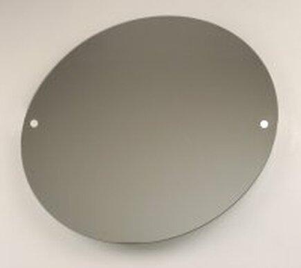 KORONA-PRIMA zrcadlo kruh 55 cm
