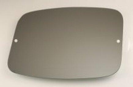 KORONA-PRIMA zrcadlo obdélník 60x40 cm