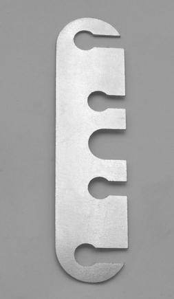 Podložka závěs dveřní 50/3 SH VD 2