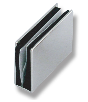 Sauna příchytná deska 35x27 mm