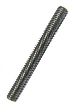 Svorník M4x36