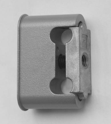 Hinge liner ST32/20,5
