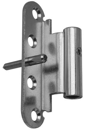 Závěs dveřní 50/3 VD L SH